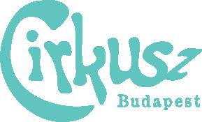 Cirkusz Budapest